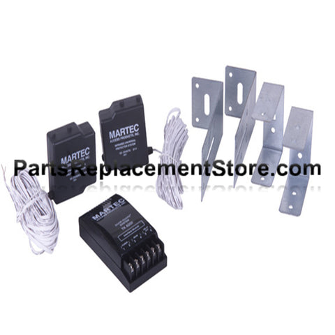Martec TK8300 Photoelectric Cell Kit