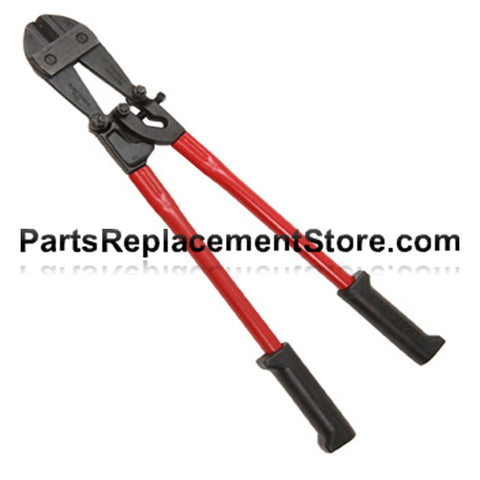 Superior Tools Bolt Cutter