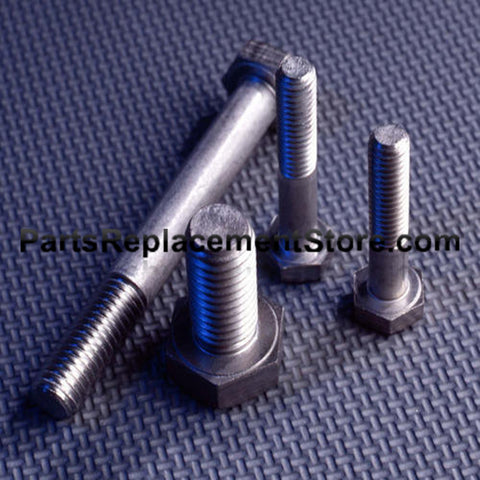 Superior Tools Bolts