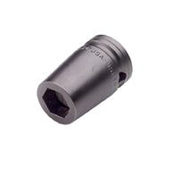"1/2"" Magnetic Socket, 1/2"" Drive"