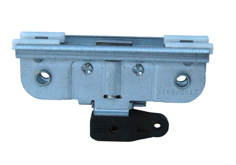 Liftmaster Screw Drive Trolley Assembly (07-Current)