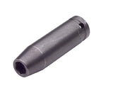 "7/16"" Magnetic Socket, 1/2"" Drive"