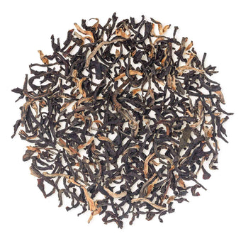 Singlijan Classic Summer Black Tea