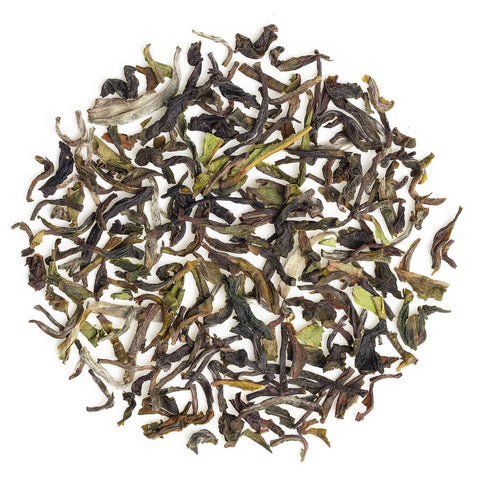 Margaret's Hope Classic Spring Black Tea