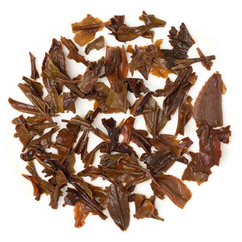 Margaret's Hope Classic Summer Chinary Black Tea