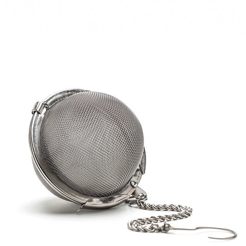 Elegant Ball Infuser