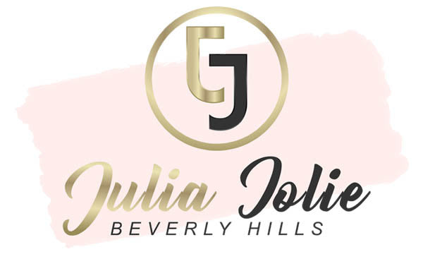 Julia Jolie, LLC