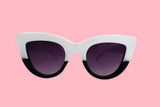 Julia Jolie Beverly Hills Sunglasses- Exclusive Editon -