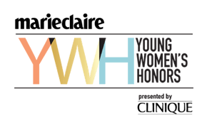 Young Women's Honors
