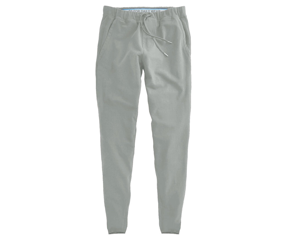 Terino Trouser (MRP inclusive of all taxes)