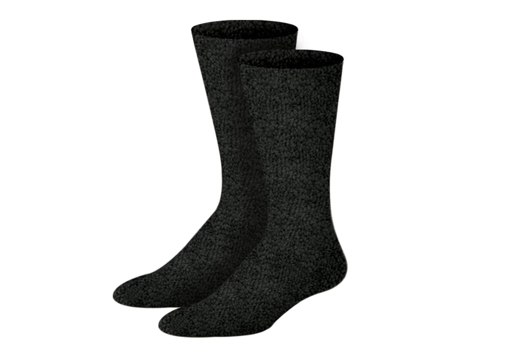 Thermal Socks (3 pairs) (MRP inclusive of all taxes)
