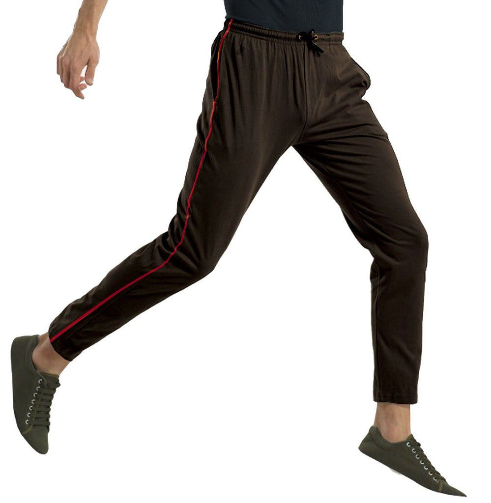"Earth ""STR"" Edition Track/Lounge Pants (MRP inclusive of all taxes) P3"