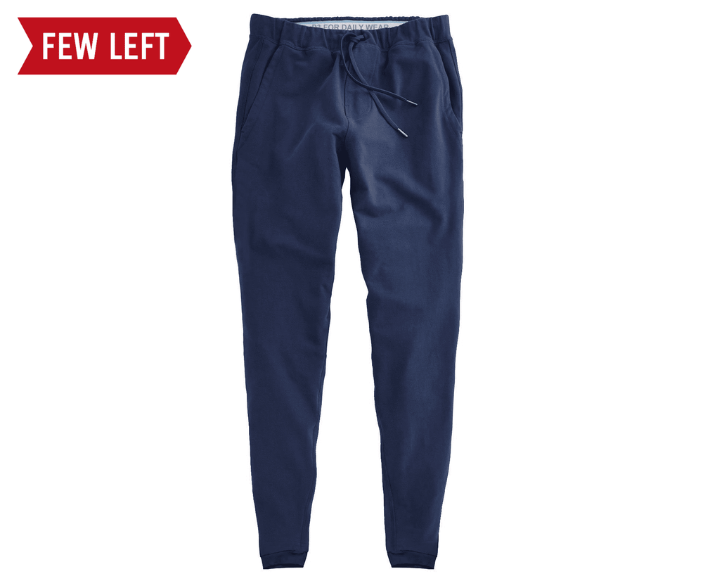 "Terino Pant (MRP inclusive of all taxes) Bottoms P3 Medium / 80 cms / For waist upto 32""/ Length 38"" Navy"