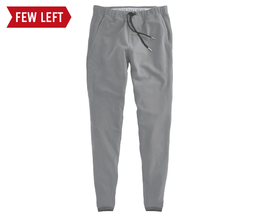 Mesh Jogger (MRP inclusive of all taxes)