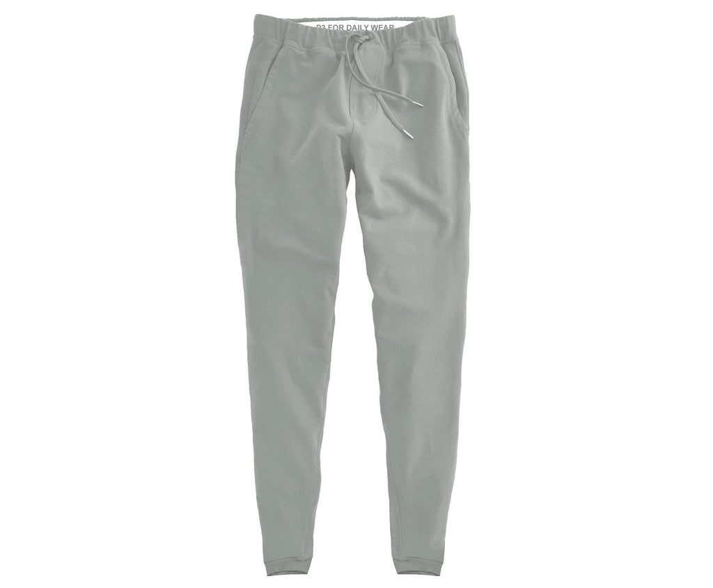"Terino Pant (MRP inclusive of all taxes) Bottoms P3 Medium / 80 cms / For waist upto 32""/ Length 38"" Grey"