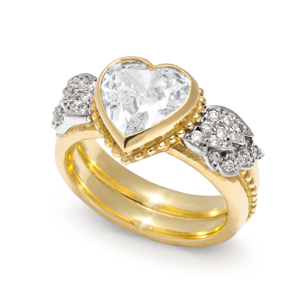 unusual photo of rings regard wedding released featured most for ideas recently with her to anniversary jewellery