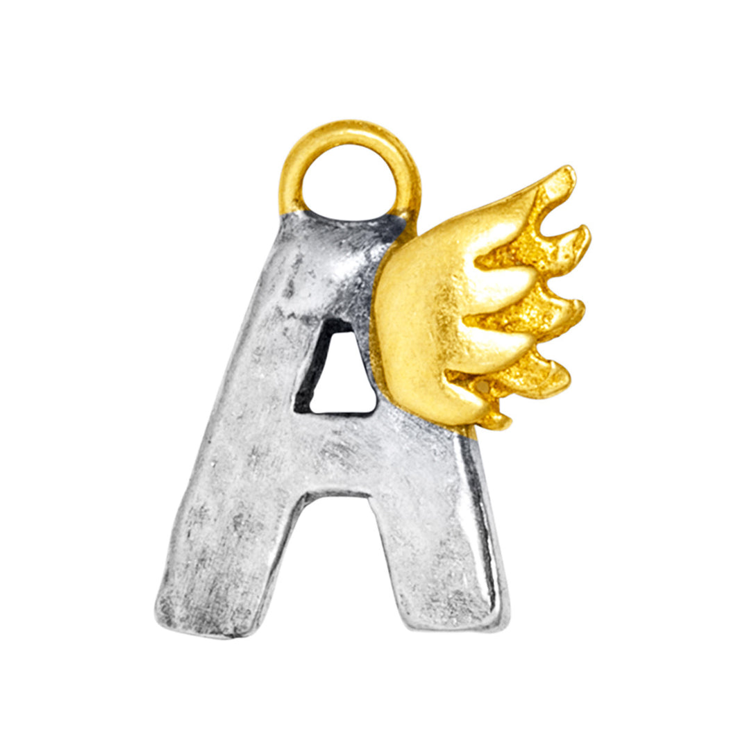 Love Letter A Charm
