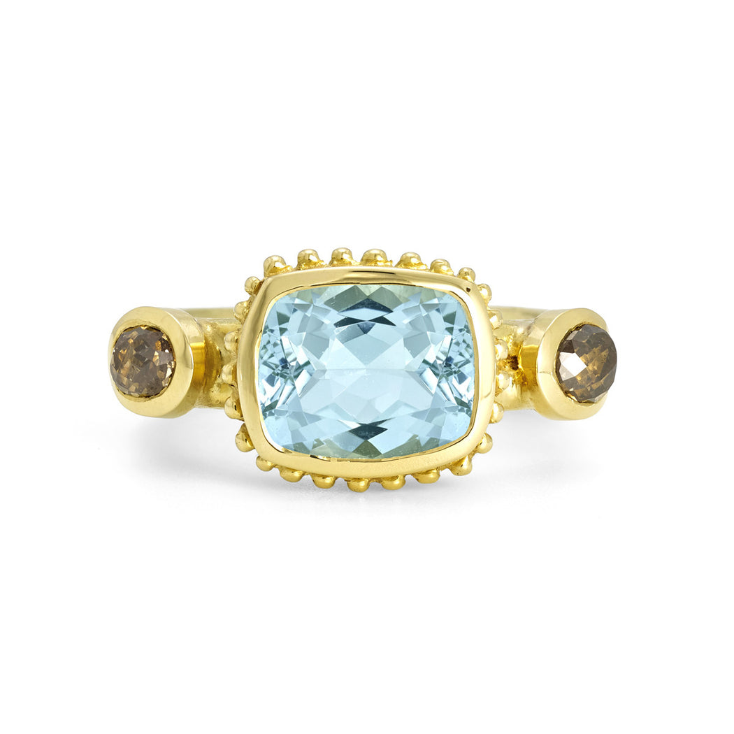 Salome Ring
