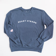 NEW Women's Spring Classic Pullover