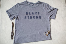 Men's Heart Strong Shirt