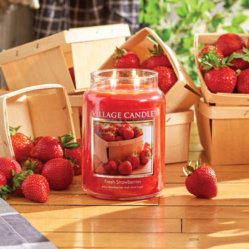 collections/FreshStrawberries-26oz.jpg