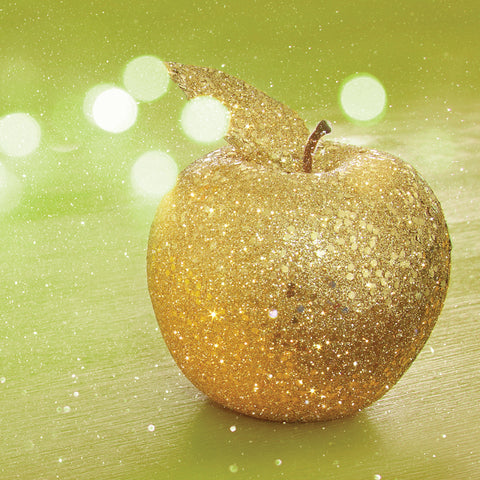 Glam Apple