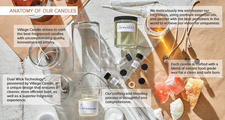 anatomy-of-our-candles