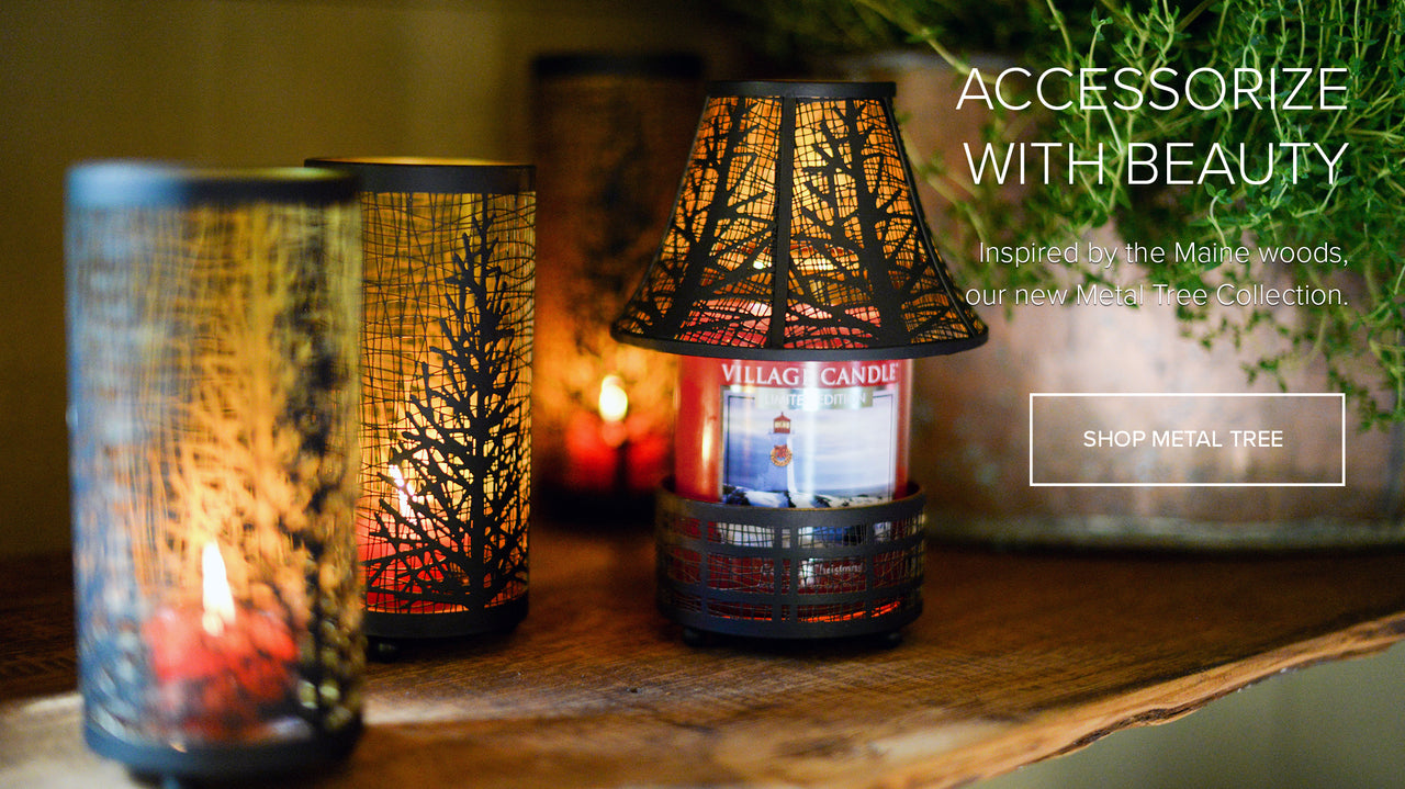 Shop & Save on Metal Tree Accessories