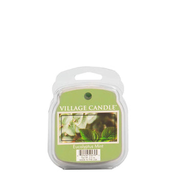 Wax Melts| Scented Candle Collection | Village Candle® – Village Candle