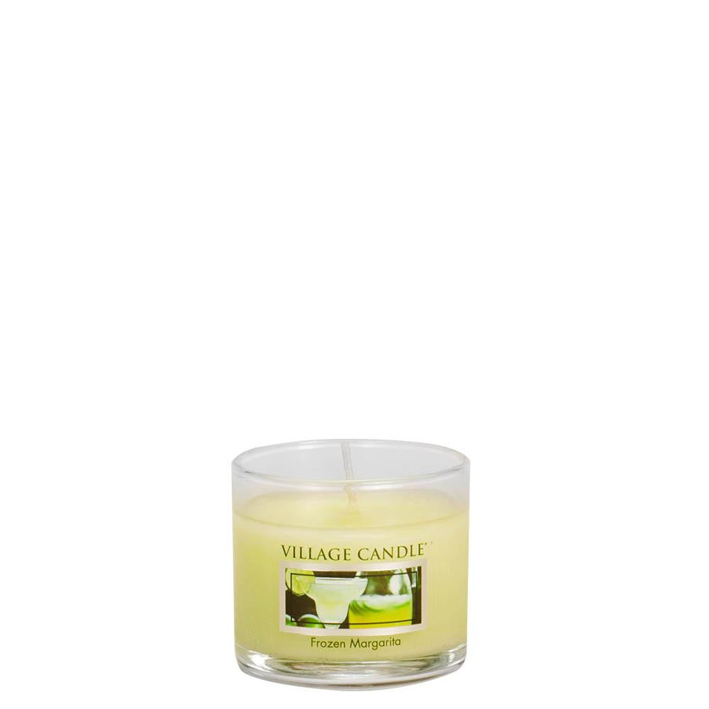 Frozen Margarita Mini Traditions Scented Candle