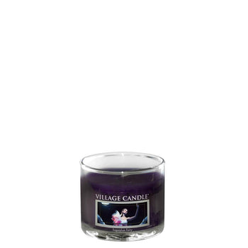 Sugarplum Fairy Mini Traditions Scented Candle