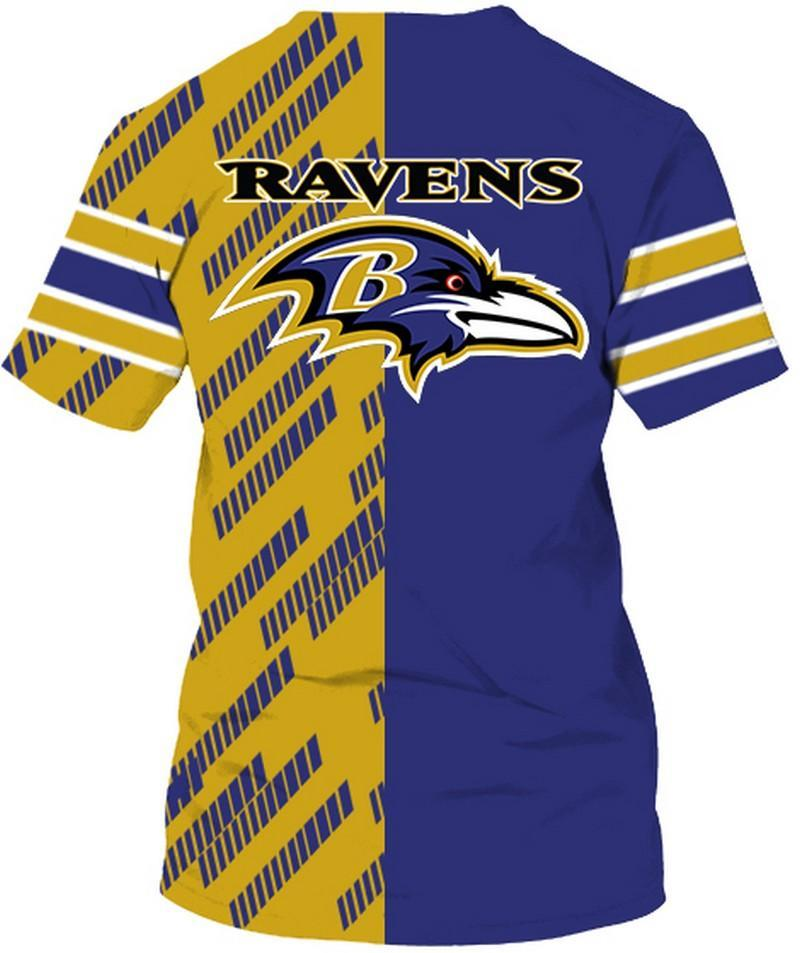 Football - BR NP TEAM COLORS