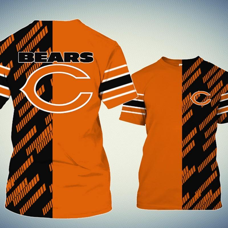 Football - CB NP TEAM COLORS