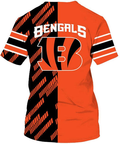 Image of Football - CCB NP TEAM COLORS