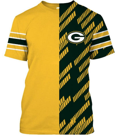 Image of Football - GBP NP TEAM COLORS