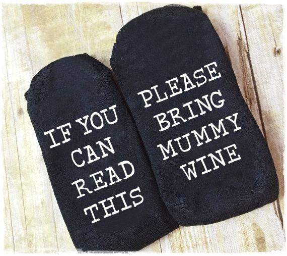 IF YOU CAN READ THIS PLEASE BRING MUNNY WINE