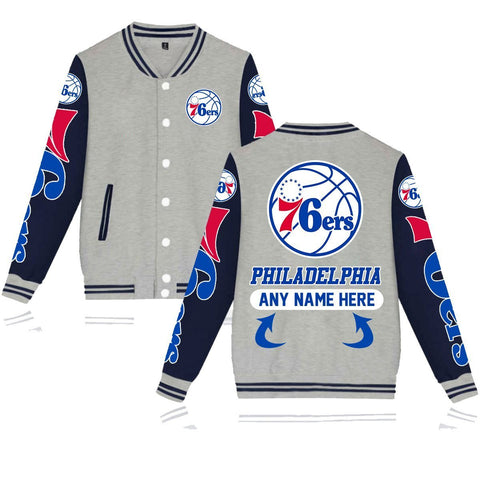 NBA - LIMITED EDITION