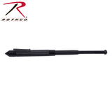 Rothco Expandable Baton With Pocket Clip
