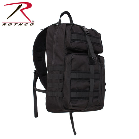 Rothco Tactisling Transport Pack Tactical Bag