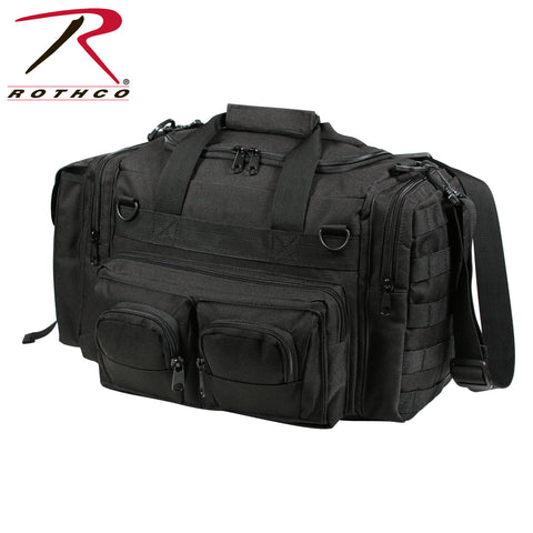 Rothco Concealed Carry Tactical Bag
