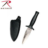 Rothco Raider II Boot Knife