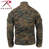 Rothco Army Combat Uniform Shirt