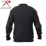 Rothco WWII Vintage Mechanics Sweater