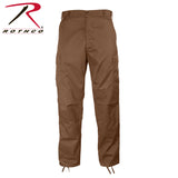 Rothco Tactical BDU Pants