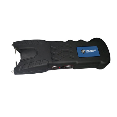 Touchdown Rechargeable Stun Gun by Streetwise