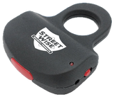 Sting Ring 18,000,000 V Stun Gun by Streetwise