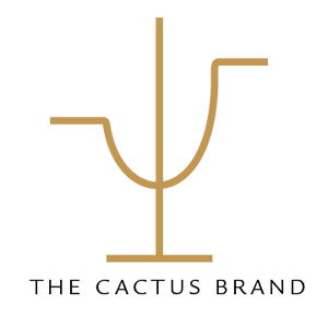 The Cactus Brand