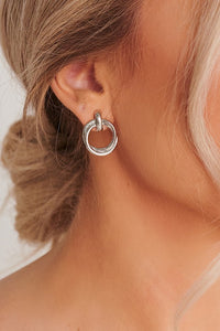 Cozbi Earrings