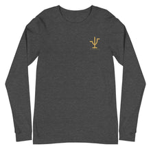 Load image into Gallery viewer, Corrales TCB Branded Long Sleeve