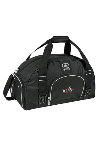 OGIO® - Big Dome Duffel - WESA